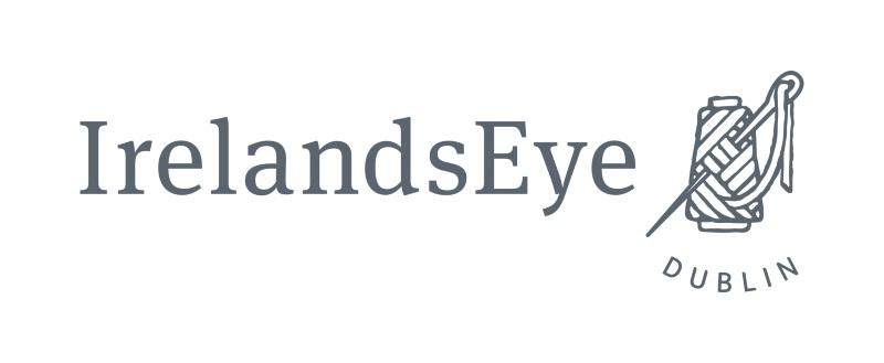 Logo IrelandsEye