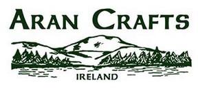 Aran Crafts logo